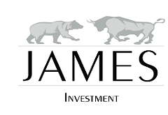 James Investment