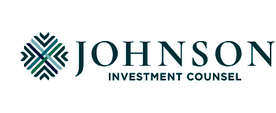 Johnson Investment