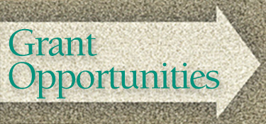 Current Grant Opportunities
